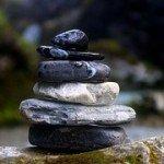 stones-1557667__180